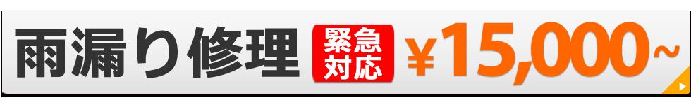雨漏り補修 吉村瓦店 中津川市 修理 瓦差し換え工事 板金工事 谷樋交換工事 リフォームメニュー