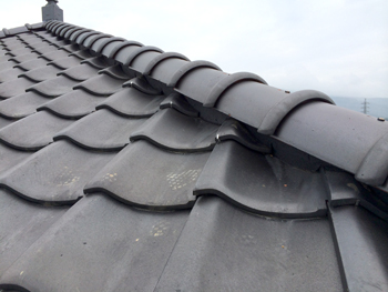 火災保険で屋根修理ができるとは思いもしませんでした。ありがとうございました。